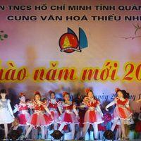 Quảng Ninh: Tổ chức chương trình đón đoàn khách du lịch đầu tiên xông đất vịnh Hạ Long 2019