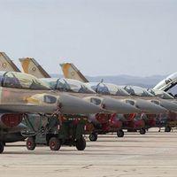 Luật chơi mới Syria đóng băng chiến lược Trung Đông của Mỹ