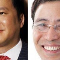 Lộ diện khối tài sản khủng của 'thiếu gia họ Hồ' Hồ Minh Anh