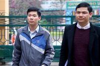 Chạy thận tử vong: Luật sư đưa bằng chứng có đầu độc