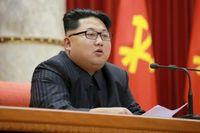 Công du nước ngoài, ông Kim Jong-un gây bất ngờ thế nào?
