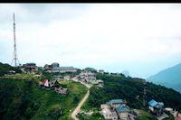 Lạng Sơn đồng ý cho Công ty TNHH Mặt Trời Mẫu Sơn thuê đất 70 năm