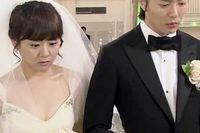Chưa biết tên nhau cũng bị mời cưới và loạt tình huống 'kinh điển'