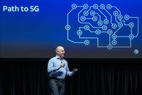 Mạng 5G tốc độ 10 Gbps chính thức vận hành tại Mỹ tuần này