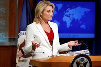Ứng viên Đại sứ Mỹ tại Liên Hợp Quốc xin rút lui
