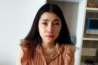 Nữ DJ cùng người tình tham gia đường dây bán thuốc lắc ở Sài Gòn