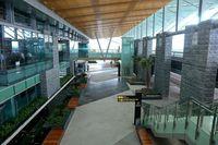 Sân bay Vân Đồn lọt top 5 sân bay có dịch vụ tốt nhất thế giới
