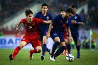 Việt Nam chính thức có bản quyền King's Cup 2019