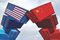 'Mỹ, Trung Quốc tiến gần tới việc ký kết thỏa thuận thương mại'