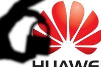 Cơ quan an ninh Anh đánh giá lại về Huawei và 5G