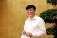 Hết tháng 8 dịch bệnh ở Đà Nẵng, Quảng Nam có thể được kiểm soát