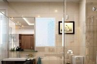 Những lỗi phong thủy khi xây dựng nhà vệ sinh cần tránh