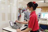 Những 'đặc quyền' thẻ ngân hàng không phải sinh viên nào cũng biết