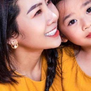 Ai sẽ nuôi dưỡng con gái của Mai Phương sau khi cô qua đời?
