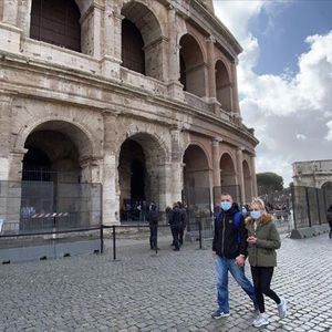 Italy vượt 100.000 ca mắc, Tây Ban Nha là vùng dịch lớn thứ 3 thế giới