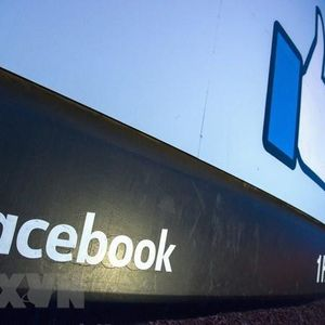 Facebook tạo nhắc nhở người dùng tại Mỹ đeo khẩu trang
