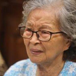 NSƯT Hoàng Yến - Bà Vi trong 'Của để dành' qua đời ở tuổi 88