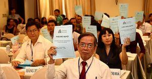 TP.HCM không công nhận Hội đồng quản trị mới của Đại học Hoa Sen