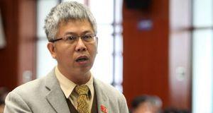 Đại biểu Quốc hội: Bội chi ngân sách, ai sẽ chịu trách nhiệm?