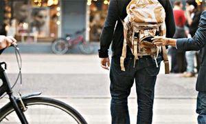 Bỏ túi những kỹ năng không thể quên khi đi du lịch