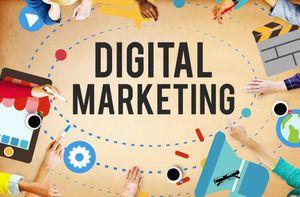 Hai yếu tố cần có để thành công trong thời đại digital marketing