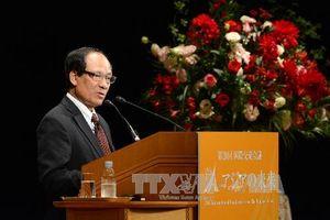 Tổng Thư ký ASEAN: Một trong những thách thức lớn nhất là vấn đề Biển Đông