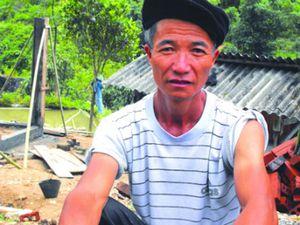 Chuyện khó tin về núi 'bắt người' ở Hà Giang