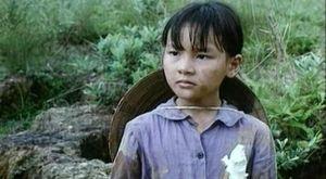 Bảo Thanh - từ cô bé 8 tuổi thành nữ chính 'Sống chung với mẹ chồng'