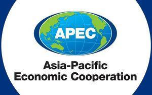 Khu vực châu Á - Thái Bình Dương gắn kết chặt chẽ hơn về kinh tế