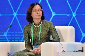 Các CEO muốn đầu tư vào VN, nhưng nhiều cạnh tranh từ Thái, Indonesia