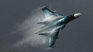Trung Đông và Bắc Phi – 'Khách hàng vàng' của công nghiệp quốc phòng Nga