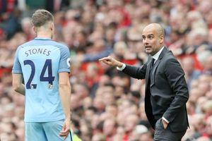 Guardiola dọa 'giết' bất kỳ ngôi sao nào tự mãn