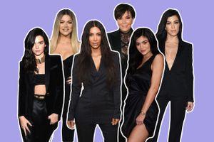 Kim Kardashian đã làm thế nào để tạo thương hiệu cá nhân nhờ thị phi?