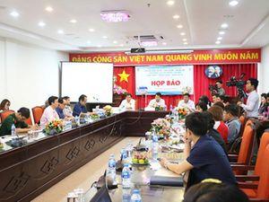 Hơn 1.000 gian hàng sẽ tham gia Festival Vật tư nông nghiệp Việt Nam