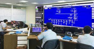 PC Khánh Hòa đảm bảo cung ứng điện mùa khô 2018