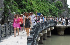 Quảng Ninh đăng cai Diễn đàn du lịch ASEAN