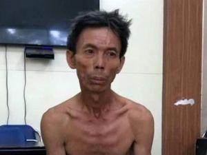 Quảng Ninh: Khởi tố người chồng sát hại vợ do ghen tuông