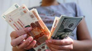 Nga tìm cách 'phi USD hóa' nền kinh tế