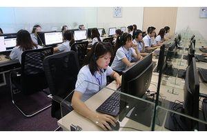 BHXH Việt Nam đã giải quyết hơn 40 triệu hồ sơ năm 2018