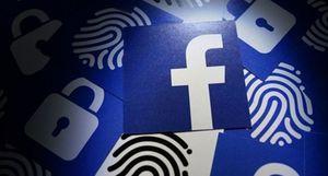 Sau tấn công mạng, Facebook bị EU điều tra