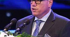AmCham: Hoa Kỳ là một trong những nhà đầu tư hàng đầu tại Việt Nam
