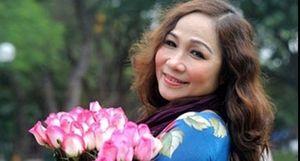 'Nữ tướng' Thúy Mùi: Đau đáu công việc bảo tồn, phát triển sân khấu truyền thống