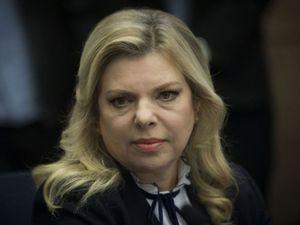 Chi 100.000 USD công quỹ tiệc tùng xa hoa, phu nhân thủ tướng Israel bị ra tòa