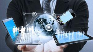 Đề xuất gọi một giá cước roaming khu vực ASEAN: Lợi ích chung cho người dùng