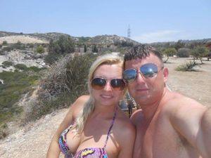Chịu giá đắt vì hành vi ngu xuẩn: Gửi ảnh 'nóng' với người tình mới cho bồ cũ