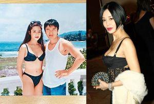 Cuộc đời chỉ yêu đại gia-sẵn sàng 'cởi' trên phim của mỹ nhân Hongkong