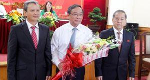 Thừa Thiên - Huế bác thông tin nguyên Chủ tịch tỉnh bị cấm xuất cảnh