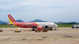 Hãng bay Việt ở đâu trong cuộc chiến bay giá rẻ Đông Nam Á?