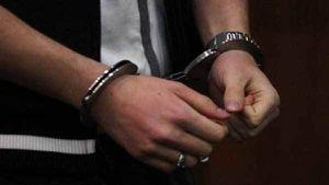 Tin pháp luật số 94: Chú rể đi tù sau đám cưới vì...vợ trẻ