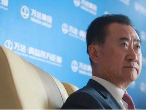Các tỷ phú Trung Quốc cũng lao đao vì cuộc chiến thương mại